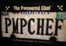 Pampered Chef a Scam?